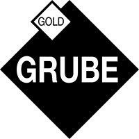 Goldgrube Kassel