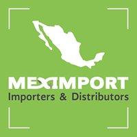MexImport