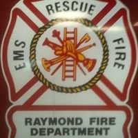 Raymond Fire Department