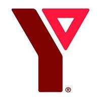 YMCA of Greater Halifax/Dartmouth