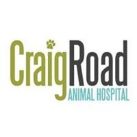 Craig Road Animal Hospital