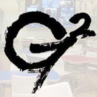 Gスクエア -G square-