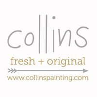 Collins Painting & Design, LLC
