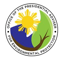 Office of the Presidential Adviser for Environmental Protection