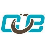 COE - Associazione Centro Orientamento Educativo
