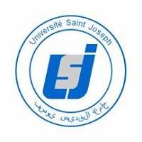 Université Saint-Joseph (USJ)
