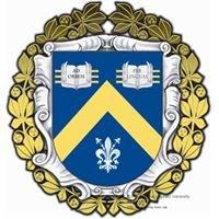 Київський національний лінгвістичний університет (КНЛУ)