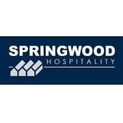 Springwood Hospitality