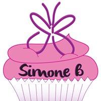 Simone B Catering