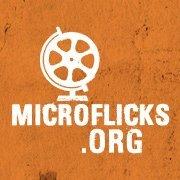 MicroFlicks