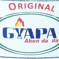 Gyapa Enterprises