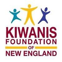 Kiwanis Foundation of New England