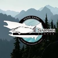 The Salmon Center