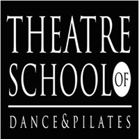Fitness at Theatre School of Dance
