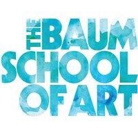 The Baum School of Art
