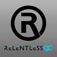Relentless QC