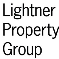 Lightner Group - San Francisco Apartments