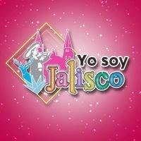 Yo Soy Jalisco