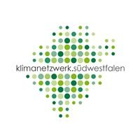 AG klimanetzwerk.südwestfalen
