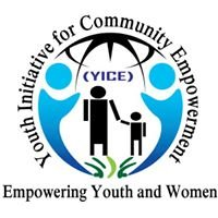Youth Initiative for Community Empowerment - YICE