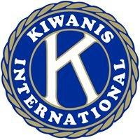 Kiwanis Club of Rome