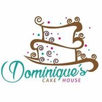 Dominique's Cake House