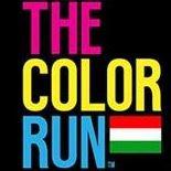 The Color Run Magyarország