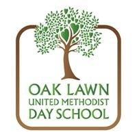 Oak Lawn United Methodist Day School