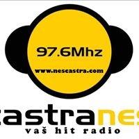 Castra Nes Radio