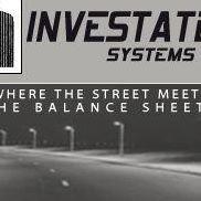 Investatec Systems Ltd.