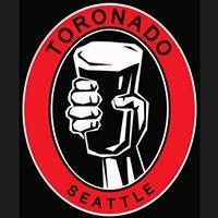 Toronado Seattle