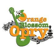 The Orange Blossom Opry