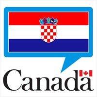 Ambassade du Canada en Croatie