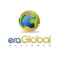 EraGlobal Alliance