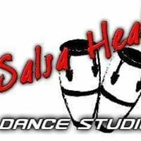 Salsa Heat Kissimmee Dance Studio