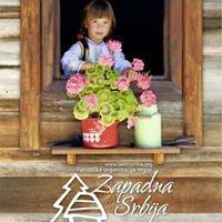 Turisticka Organizacija Zapadna Srbija