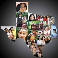 DFW International Community Alliance