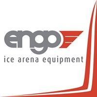 Engo ice arena equipment