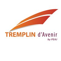 Tremplin d'Avenir by Association PEAJ