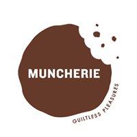 Muncherie