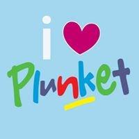 West Auckland Plunket