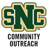 Community Outreach at St. Norbert College