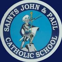 Saint John School Key Club