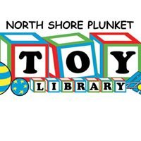 The North Shore Plunket Toy Library (NSPTL)