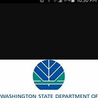 WA State Dept. of Natural Resources