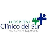 Hospital Clínico del Sur