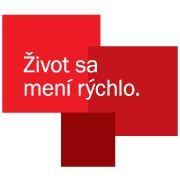 Wüstenrot Slovensko