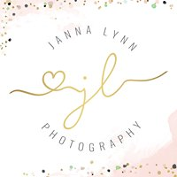 Janna Lynn Photography