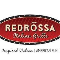 RedRossa Italian Grille Pierre