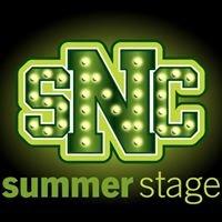 St. Norbert College Music Theatre - Summer Stage